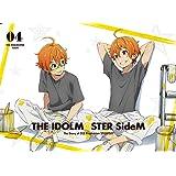 アイドルマスター SideM 4(完全生産限定版) [DVD]