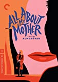 All About My Mother (Criterion Collection) [DVD]