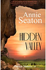 Hidden Valley (Porter Sisters Book 4) Kindle Edition