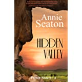 Hidden Valley (Porter Sisters Book 4)