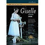 Giselle / [DVD] [Import]