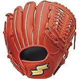SSK エスエスケイ 野球 軟式 ソフトボール 兼用 グローブ グラブ WINROAD ウィンロード オールラウンド用 WDG1150 軟式用 軟式野球 部活 野球部 大人 野球用品 スワロースポーツ