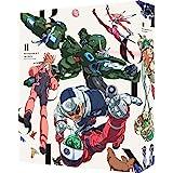 劇場版『Gのレコンギスタ II』「ベルリ 撃進」 (特装限定版) [Blu-ray]