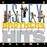 Vol. 1-Isley Brothers Greatest Hits