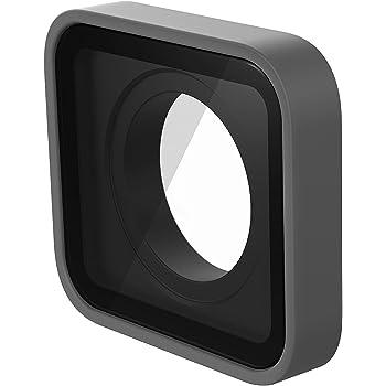 【国内正規品】 GoPro用アクセサリ 交換用保護レンズ HERO5 Black対応 AACOV-001