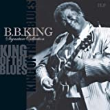 King Of Blues (180G)