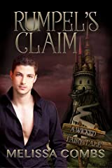 Rumpel's Claim Kindle Edition