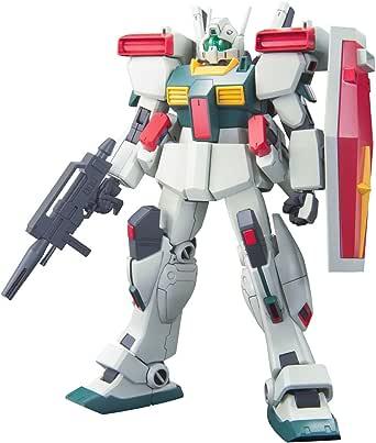 HGUC 1/144 RGM-86R ジムIII (機動戦士ガンダムZZ)