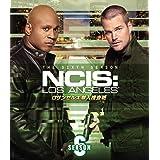 ロサンゼルス潜入捜査班 ~NCIS: Los Angeles シーズン6(トク選BOX) [DVD]