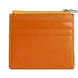薄型 マネークリップ ファッションカード財布男女兼用