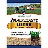 Jonathan Green 10322 Black Beauty Ultra Grass Seed Mix, 7 Pounds
