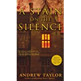 Stain on the Silence