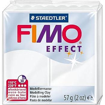 フィモエフェクト 半透明ホワイト 8020-014