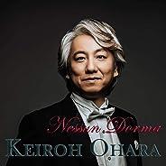 Nessun Dorma (feat. 冨平恭平)