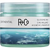 R+Co Continental Glossing Wax, 62G