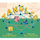 Tangled: A Story About Shapes