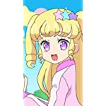 プリパラ XFVGA(480×854)壁紙 『アイドルタイムプリパラ』夢川 ゆい(ゆめかわ ゆい)