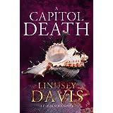 Capitol Death: Flavia Albia Bk 7: Flavia Albia 7
