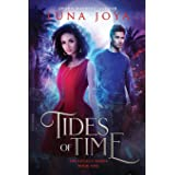 Tides of Time (1)