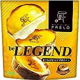 ビーレジェンド プロテイン パブロ パブロチーズタルト風味 1kg