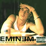 The Marshall Mathers LP - Tour Edition (International Version)