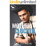 Mother Clucker: A Hero Club Novel