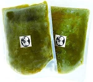 日本スープ 前田浩監修 最強の野菜スープ 冷凍180g×10袋