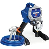 Graco Magnum 16W120 X5 Stand Airless Paint Sprayer