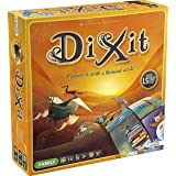 Libellud DIX01 Dixit Expansion Board Game