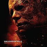 HALLOWEEN KILLS OST (ORANGE VINYL)