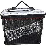 ドレス(DRESS) フローティング スカリ +PLUS