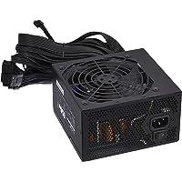玄人志向 80Plus Bronze 650W ATX電源ユニット KRPW-BR650W/85+