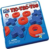 Tic-Tac-Toe - Take 'N' Play Anywhere Game