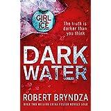 Dark Water: A gripping serial killer thriller