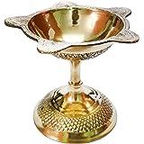 Diya (Puja Lamp)