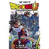 ドラゴンボール超 14 (ジャンプコミックス)