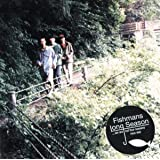 LONG SEASON(SHM-CD)