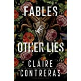 Fables and Other Lies