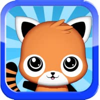 Baby Firefox Pocket