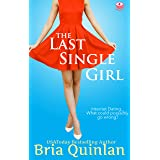 The Last Single Girl (Brew Ha Ha #1)