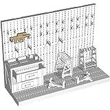 トミーテック リトルアーモリー LD031 武器室B プラモデル