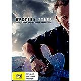 Western Stars (DVD)