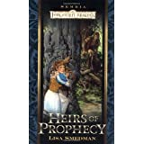 Heirs of Prophecy: Forgotten Realms