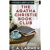 The Agatha Christie Book Club (1)