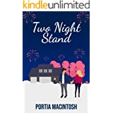 Two Night Stand: A funny, flirty romcom