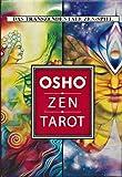 Osho Zen Tarot. 78 Karten mit Anleitung: Das transzendentale Zen-Spiel