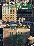 新建築住宅特集2020年4月号/都市住宅2020