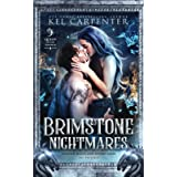 Brimstone Nightmares (Queen of the Damned)