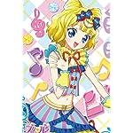 プリパラ iPhone(640×960)壁紙 南 みれぃ(みなみ みれぃ)