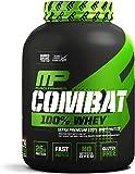 Muscle Pharm(マッスル ファーム)コンバット ホエイ プロテイン 2.2kg チョコレートミルク風味